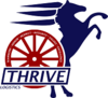 Thrive Logistics