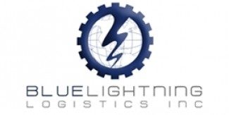 Blue Lightning Logistics, Inc.