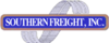 Southern Freight, Inc.