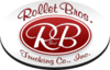 Rollet Brothers
