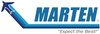 Marten Transport, Ltd.